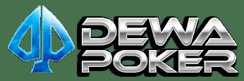 logo dewapoker