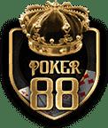 logo poker88